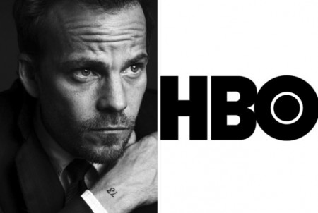 stephen-dorff-hbo-featured
