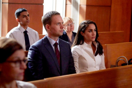 suits-renewed-for-season-8-without-meghan-markle-and-patrick-j-adams