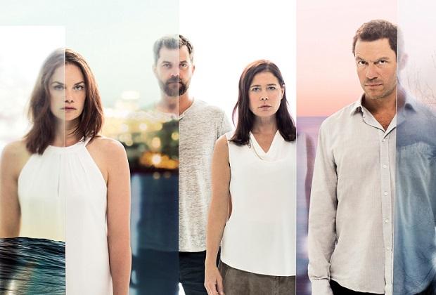 Showtime anuncia las fechas de estreno de la cuarta temporada de The ...