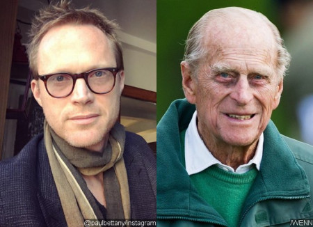 the-crown-paul-bettany-the-new-prince-philip