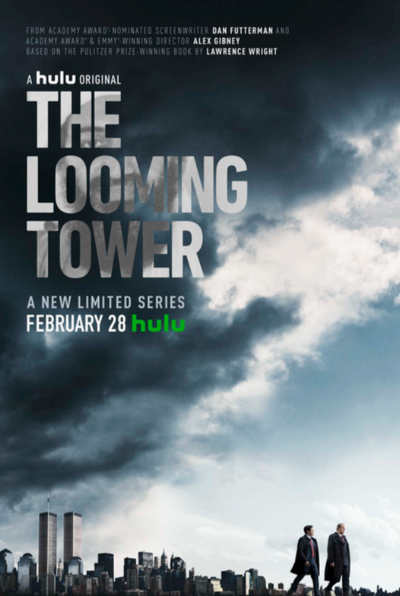 the-looming-tower-poster-key-art
