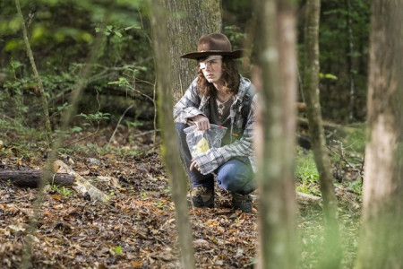 the-walking-dead-to-extend-carl-s-final-episode