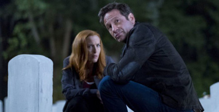 the-x-files-ending-
