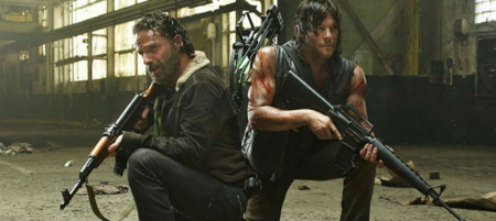 walking-rick-e-daryl