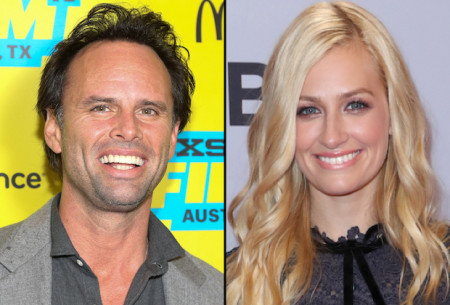 walton-goggins-beth-behrs-big-bang-theory