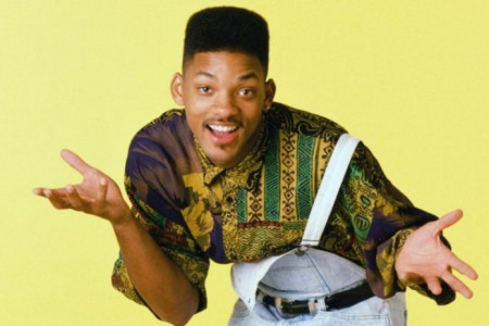 will-smith-fresh-prince-696x464