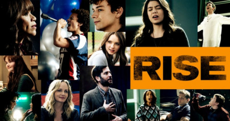 1516971178_rise_movistarplus