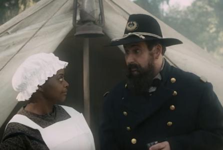 Comedy Central renueva a Drunk History para una sexta temporada