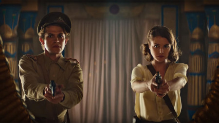 Stargate-Origins-trailer-featured
