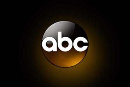 abc-logo-1