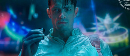 altered-carbon-696x302