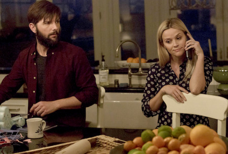 big-little-lies-season-2