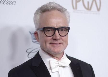 2018 Producers Guild Awards - Arrivals, Beverly Hills, USA - 20 Jan 2018