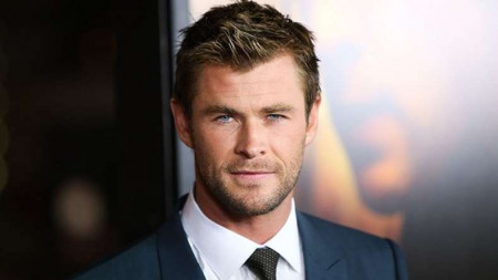 chris-hemsworth (1)