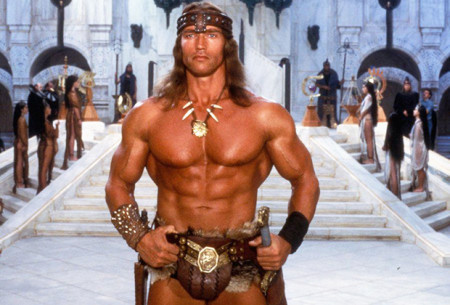 conan-the-barbarian-series-450x305