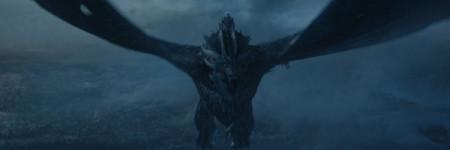 game-of-thrones-season-7-zombie-dragon-slice-600x200