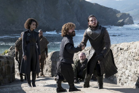 game-of-thrones-season-8-from-winterfell-set-offers-major-spoiler