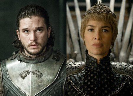 game-of-thrones-season-8-set-photos-see-jon-snow-meeting-cersei-lannister