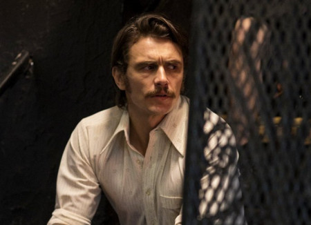 james-franco-to-return-for-the-deuce-season-2-amid-sexual-harassment-allegations (1)