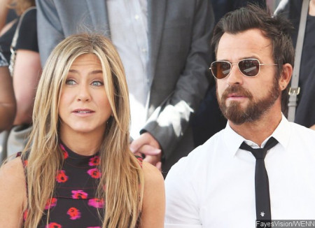 jennifer-aniston-and-justin-theroux-lovingly-separate-after-2-years-of-marriage