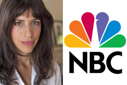 jessica-goldberg-nbc