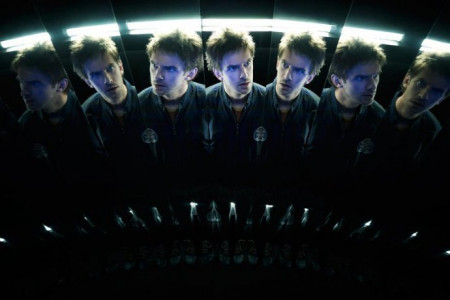 legion-season-2-gets-april-premiere-date