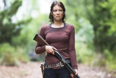 maggie-pregnant-and-alone-twd-what-will-happen-her-walking-dead-storyline-now-glenn-dead