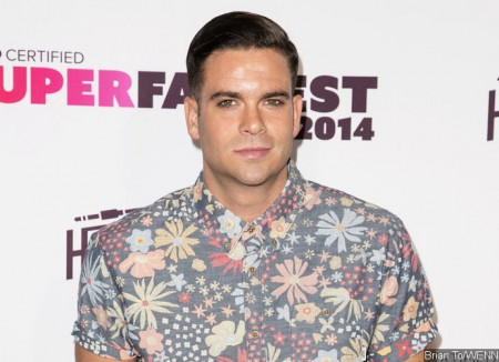 mark-salling-s-death-is-officially-ruled-suicide-by-asphyxiation