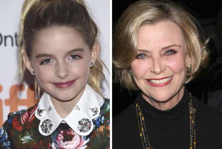 mckenna-grace-patty-mccormack-2