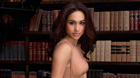 meghan-markle-suits