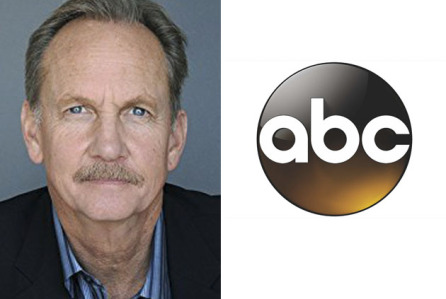 Michael O´Neill ficha por la recta final de Scandal