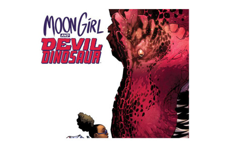 moon-girl-and-devil-dinosaur-featured-image