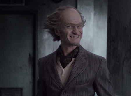 neil-patrick-harris-series-of-unfortunate-events-netflix-e1518456964794