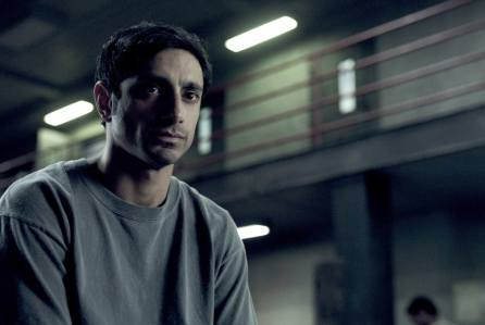 riz-ahmed-night-of-interview