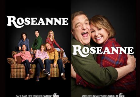 roseanne-posters