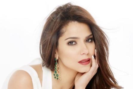 Roselyn Sanchez Protagonizará La Adaptación De Gran Hotel Para Abc