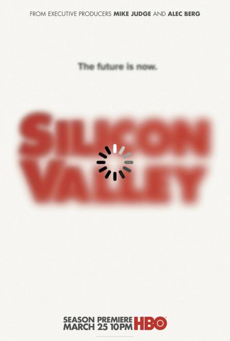 silicon-valley-season-5-poster-hbo