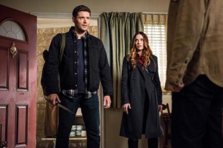 supernatural-season-13-photos-129