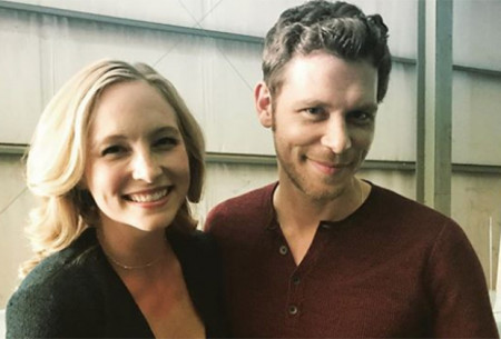 the-originals-klaus-caroline