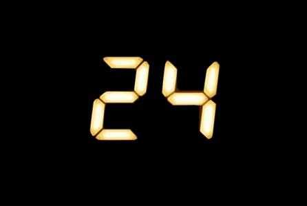 24-logo
