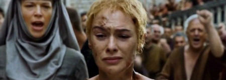 Cersei-walk-of-shame-2