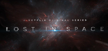Lost-in-Space-Netflix