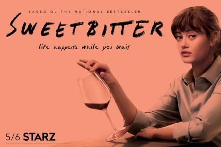 Sweetbitter-Key-Art_Horizontal-768x512