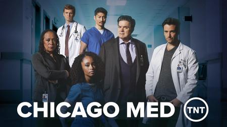 TNT_CHICAGO-MED_blog