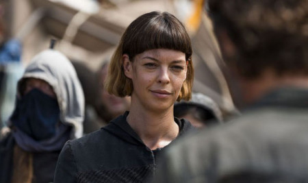 The-Walking-Dead-Jadis-836552