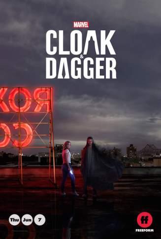 cloak-dagger-poster-freeform1
