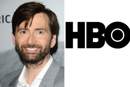 david-tennant-hbo-featured