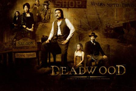 deadwood-deadwood-14852448-1400-875