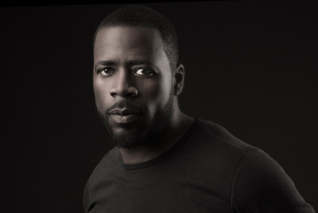 demetrius-grosse-actor-banshee33