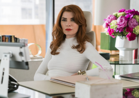 dietland-amc-julianna-margulies-kitty-montgomery